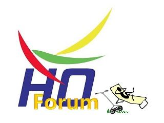 HuisOnderwijs Forum
